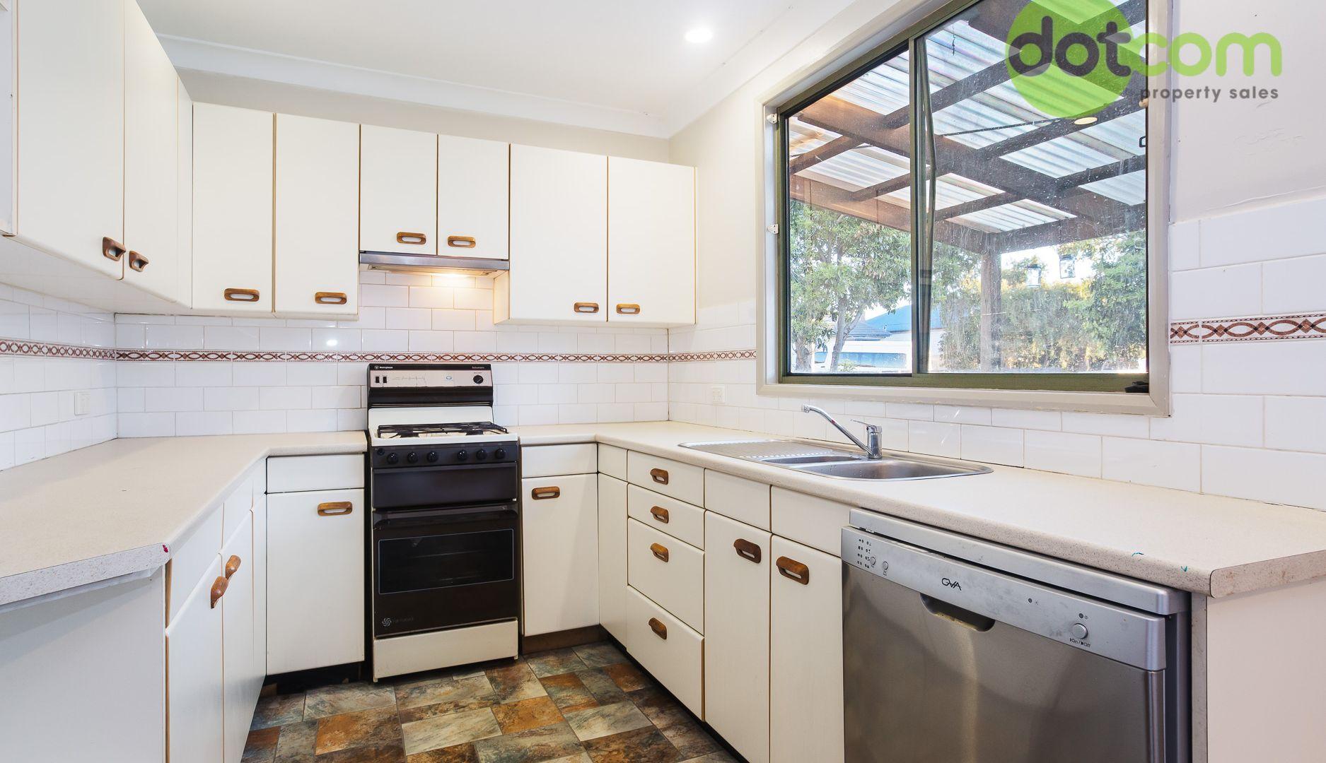 11 Valencia Street, Mayfield NSW 2304, Image 9