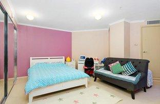 103/2B Help Street, Chatswood NSW 2067