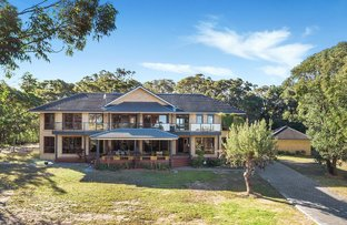 Picture of 14 South Pacific Drive, Macmasters Beach NSW 2251