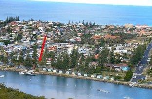 Picture of 10 Wooli Street, Yamba NSW 2464