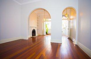 10 Winslow Street, Kirribilli NSW 2061