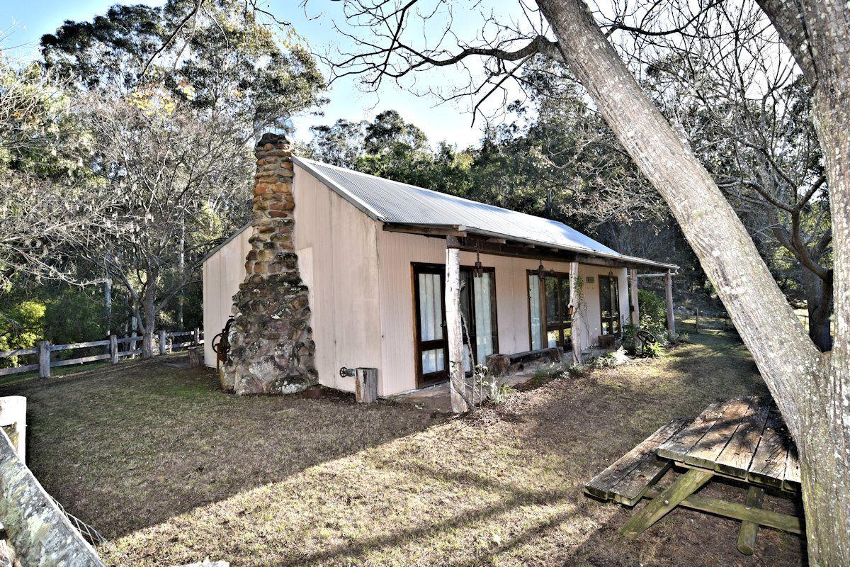 Wollombi NSW 2325, Image 2