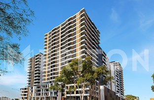 Picture of 1 Finch Drive, Pagewood NSW 2035