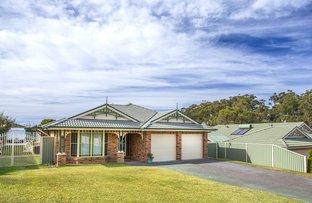 4 Banyalla Place, Ulladulla NSW 2539