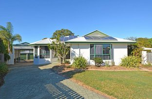 7 Elgin Ct, Urraween QLD 4655
