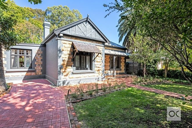 Picture of 3 Lanor Avenue, MILLSWOOD SA 5034