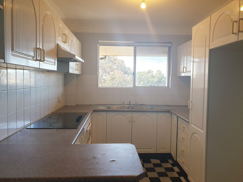 9/49-53 Carrington Ave, Hurstville NSW 2220, Image 2