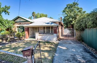Picture of 39A Tarragon Street, Mile End SA 5031
