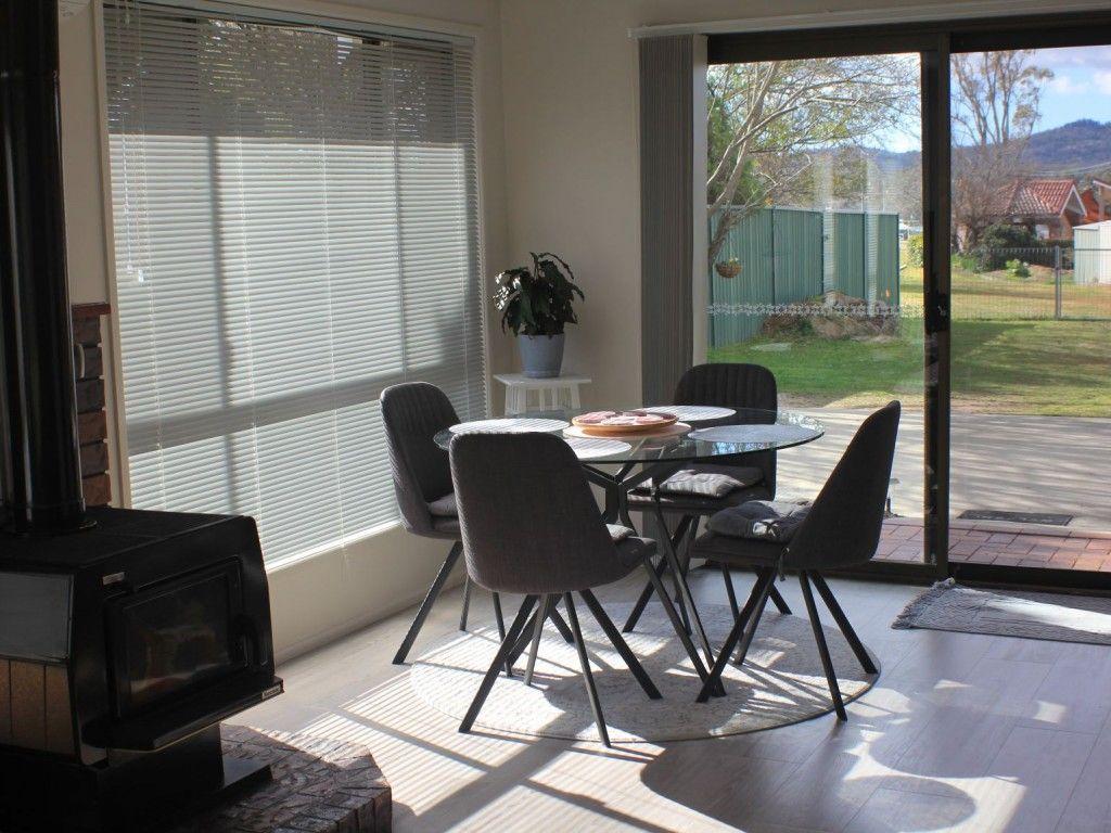 15 Recreation Crescent, Stanthorpe QLD 4380, Image 2