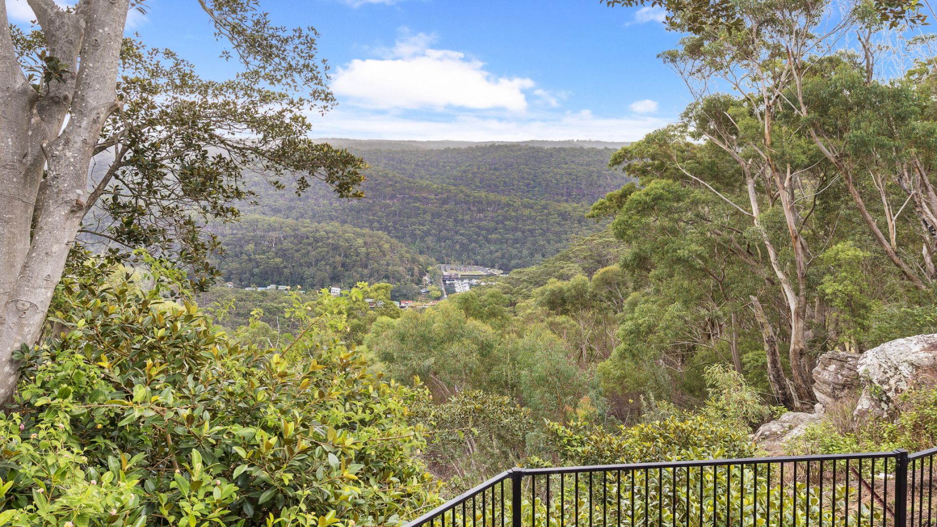 147 Turner Road, Berowra Heights NSW 2082, Image 2
