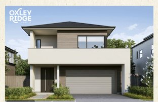 Picture of Lot 506 Oxley Ridge, Cobbitty NSW 2570