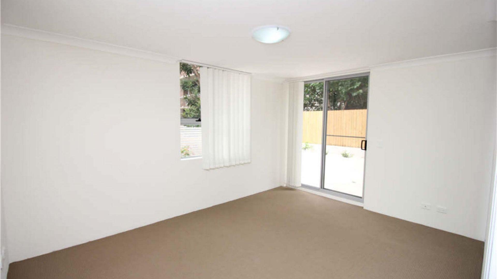 12/75 Great Western Hwy, Parramatta NSW 2150, Image 2