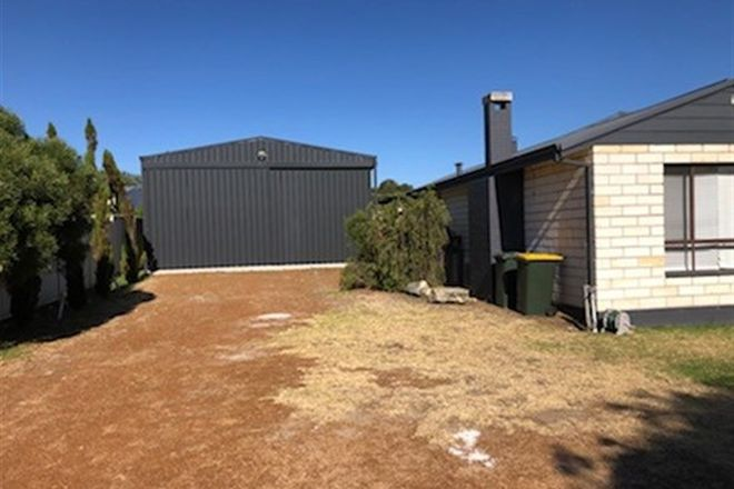 Picture of 24 Bennett Street, BREMER BAY WA 6338