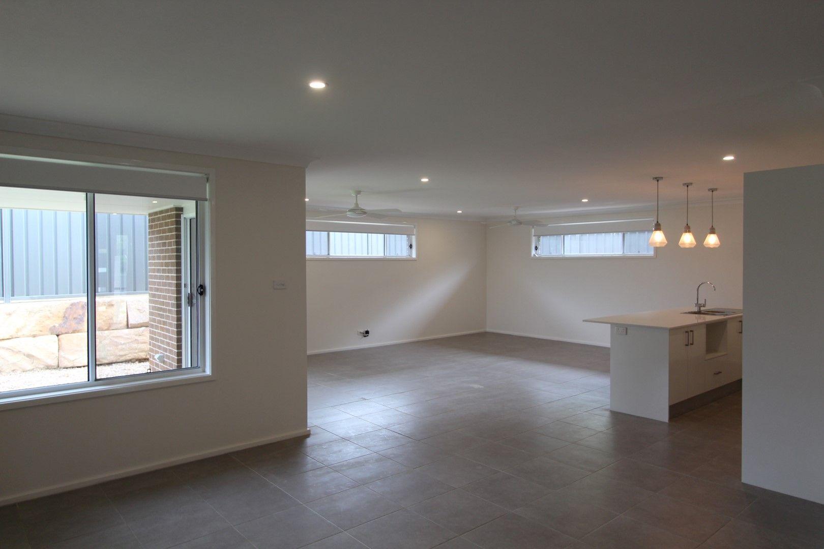 14 Dollarbird Lane, Cooranbong NSW 2265, Image 1
