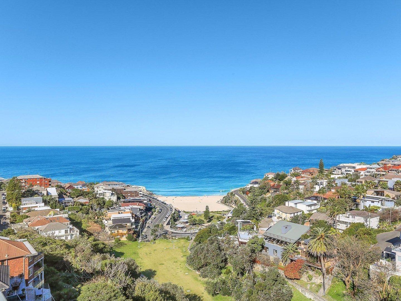64/20 Illawong Avenue, Tamarama NSW 2026, Image 0