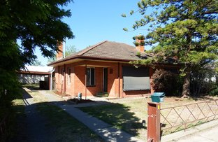 Picture of 28 Balaclava Road, Shepparton VIC 3630