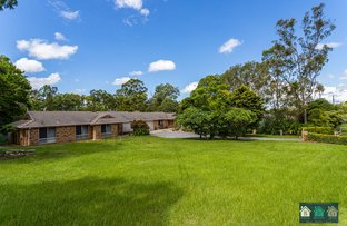 Picture of 49 Winfield Road, Ormeau QLD 4208