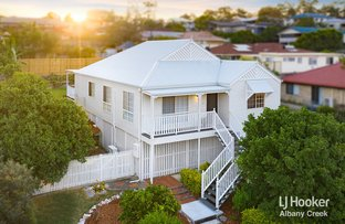 Picture of 11 Granada Drive, Eatons Hill QLD 4037