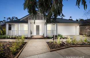 Picture of 3 Maldon Drive, Eynesbury VIC 3338