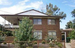 Picture of 4/6 Lampe Avenue, Wagga Wagga NSW 2650