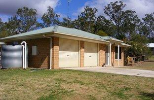 29 Hustons Road, Wondai QLD 4606