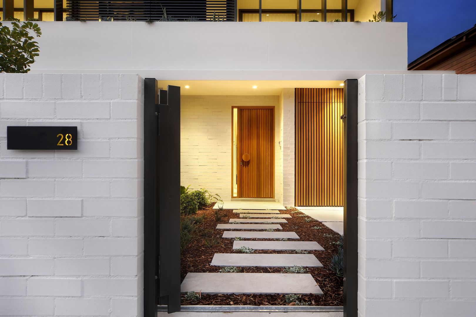28 Curtin Avenue, Abbotsford NSW 2046, Image 0