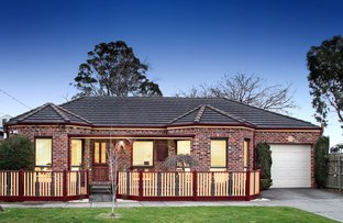 Picture of 5 Valerie Street, Bentleigh East VIC 3165