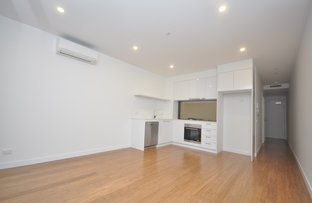 Picture of 212/12 Olive York Way, Brunswick West VIC 3055
