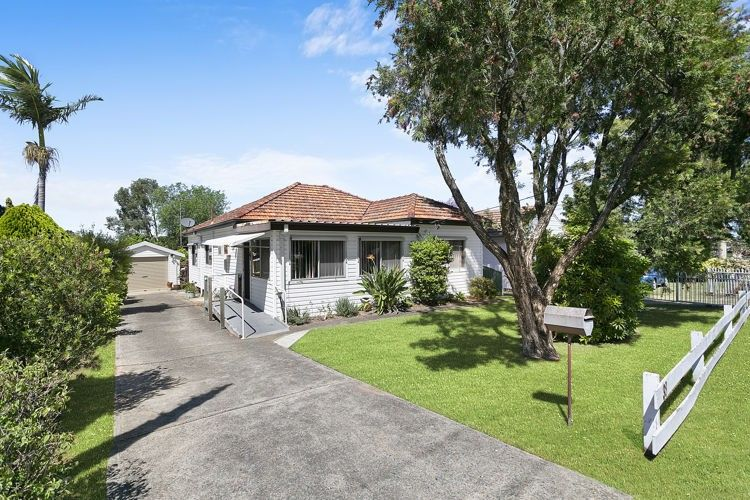 38 McCredie Road, Guildford NSW 2161, Image 0