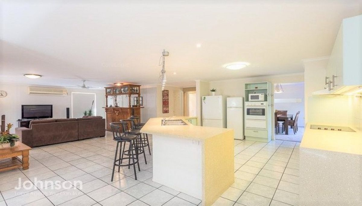 44 Moresby Avenue, Springfield QLD 4300, Image 2