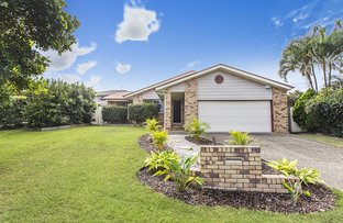 Picture of 26 Lockhart Place, Murrumba Downs QLD 4503
