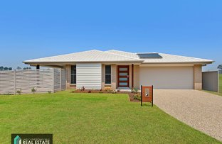 Picture of 81 Solomon Drive, Lake Cathie NSW 2445