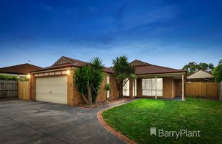 Picture of 25 Charles Conder  Place, Berwick VIC 3806