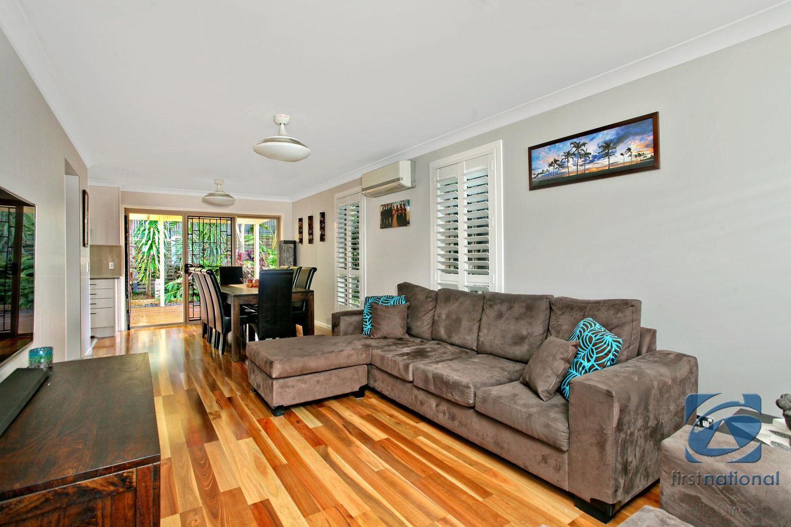 20 Somersby Circuit, Acacia Gardens NSW 2763, Image 2