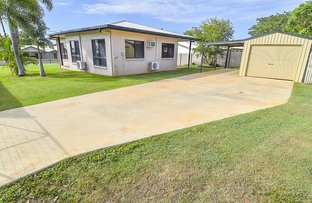 Picture of 19 Philwest Court, Queenton QLD 4820