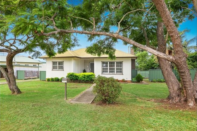 Picture of 128 High Street, WAUCHOPE NSW 2446