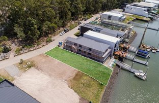 Picture of 26 Sovereign Lane, Coomera Waters QLD 4209