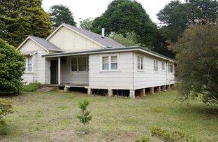 380 Kareela Road, Penrose NSW 2579