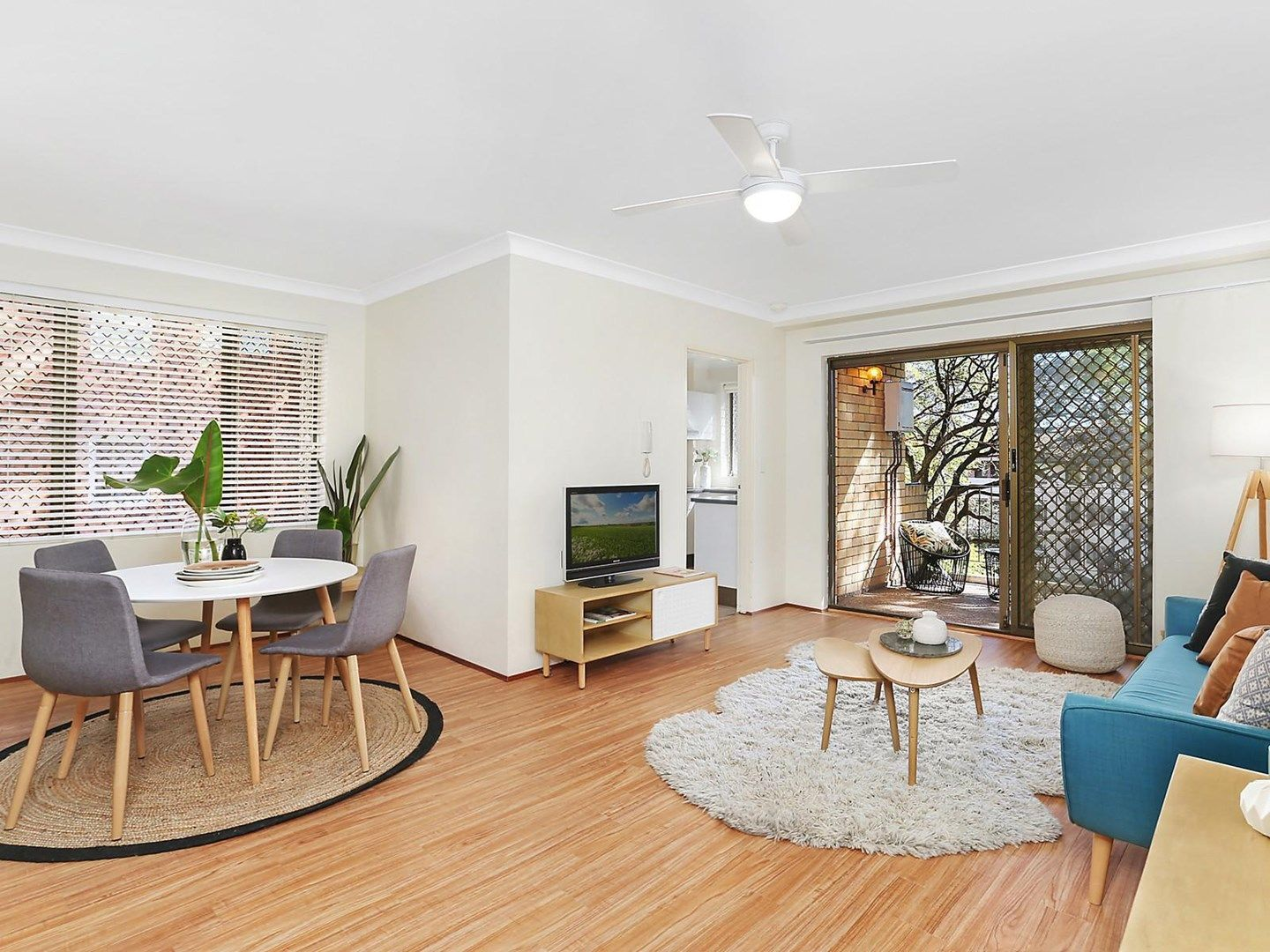 1/9 Howarth Road, Lane Cove NSW 2066, Image 0