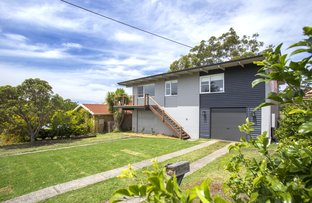 Picture of 30 Clissold Street, Mollymook NSW 2539