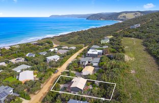 Picture of 15 Boyd Avenue, Moggs Creek VIC 3231