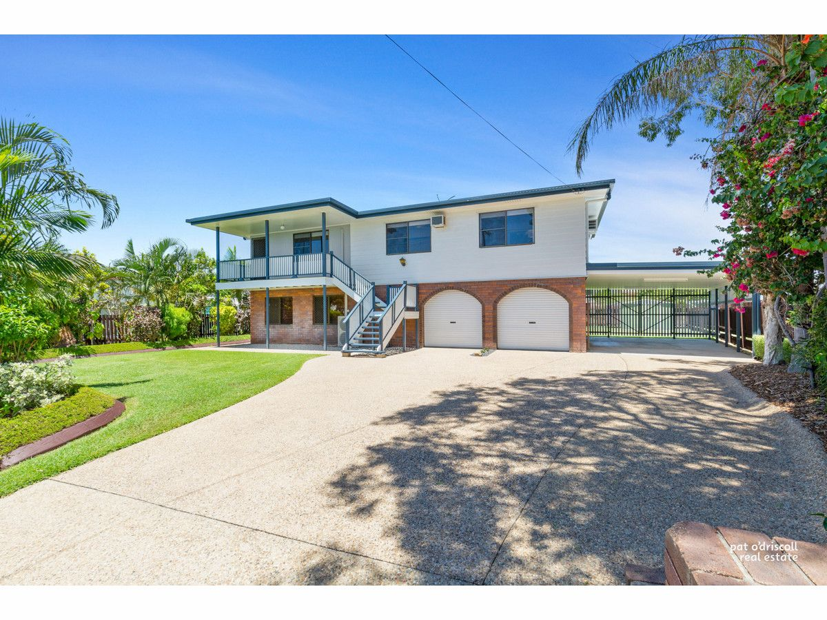 298 Farm Street, Norman Gardens QLD 4701, Image 0