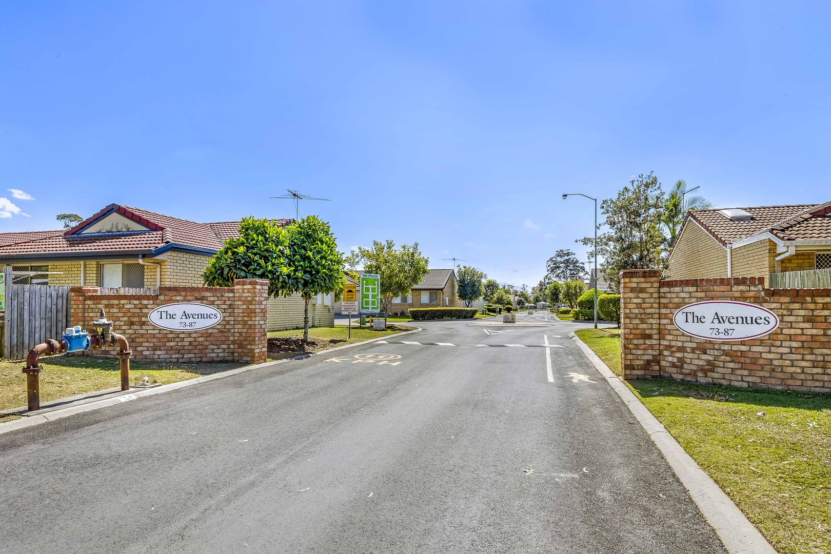 79/73-87 Caboolture River Road, Morayfield QLD 4506, Image 1