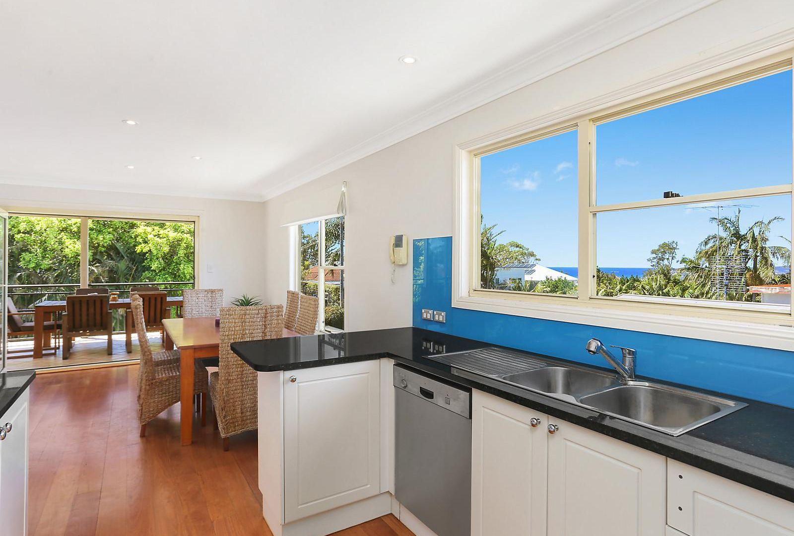 39 Boomerang Road, Collaroy Plateau NSW 2097, Image 2