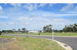 Lot 23 Bantry Street, Paramount Crest, Parkhurst QLD 4702