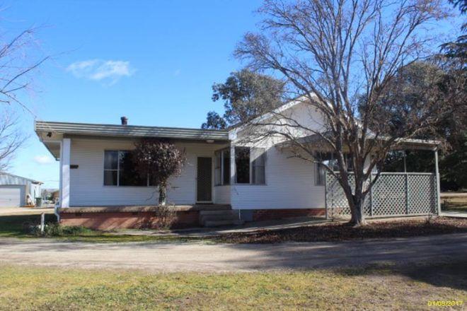 311 Eleven Mile Drive, EGLINTON NSW 2795