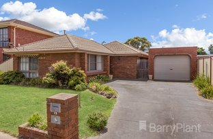 12 Birrell Court, Altona Meadows VIC 3028