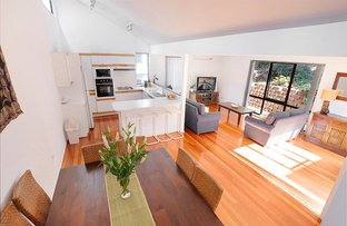 Picture of 139 Brokers Road, Balgownie NSW 2519