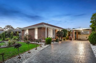 Picture of 7 Findon Court, Wantirna South VIC 3152