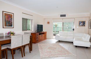 Picture of 9/11 Tripcony Place, Wakerley QLD 4154